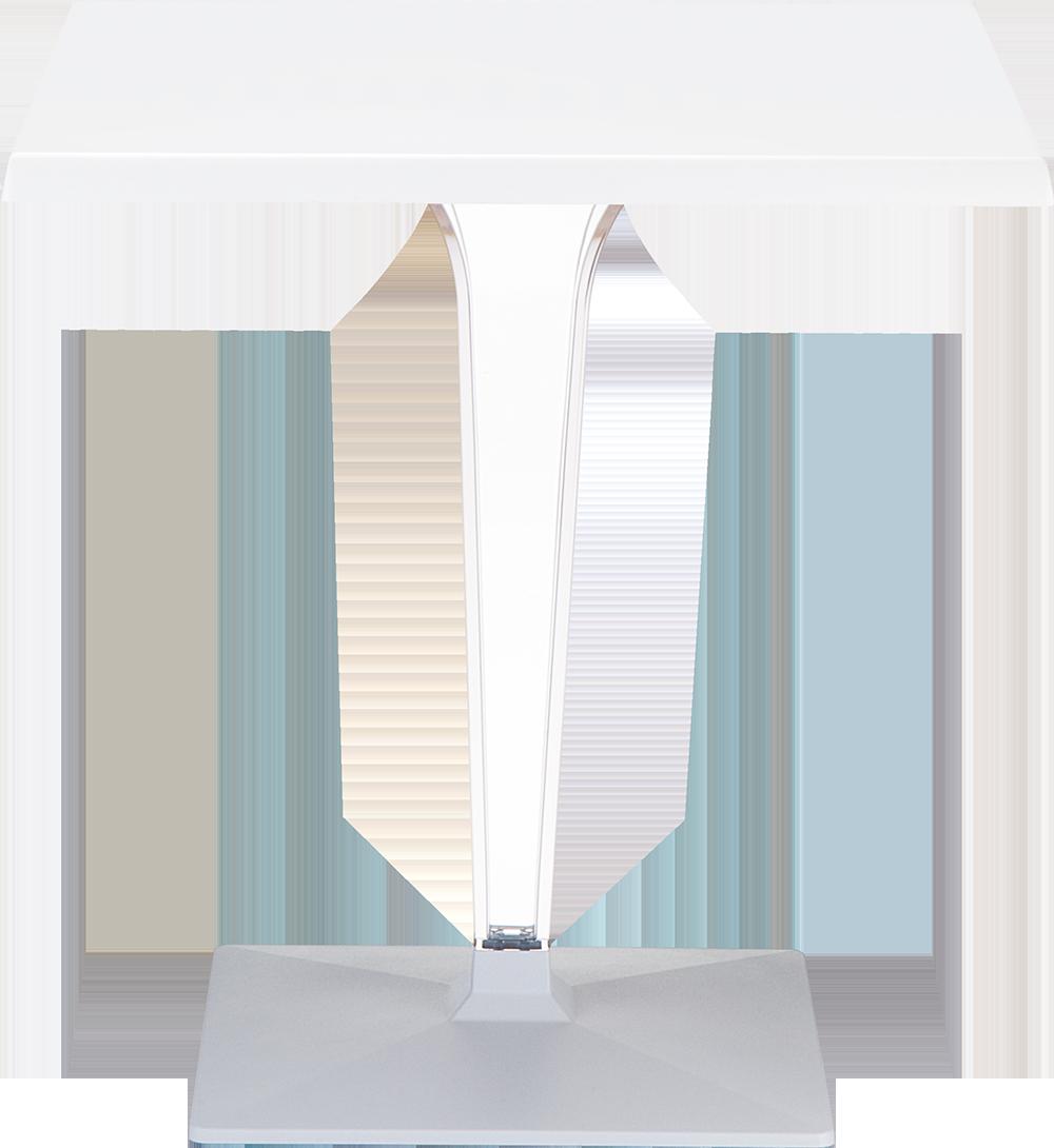 siesta sterreich ice tisch 60x60 cm. Black Bedroom Furniture Sets. Home Design Ideas