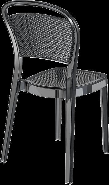 siesta sterreich bee stuhl. Black Bedroom Furniture Sets. Home Design Ideas