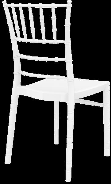 siesta sterreich chiavari stuhl. Black Bedroom Furniture Sets. Home Design Ideas